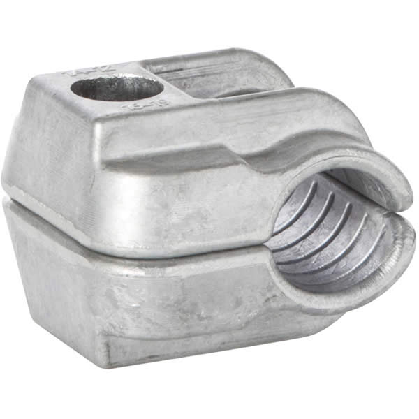 Cable Cleat Brackets : Electrical cable cleats for industrial applications