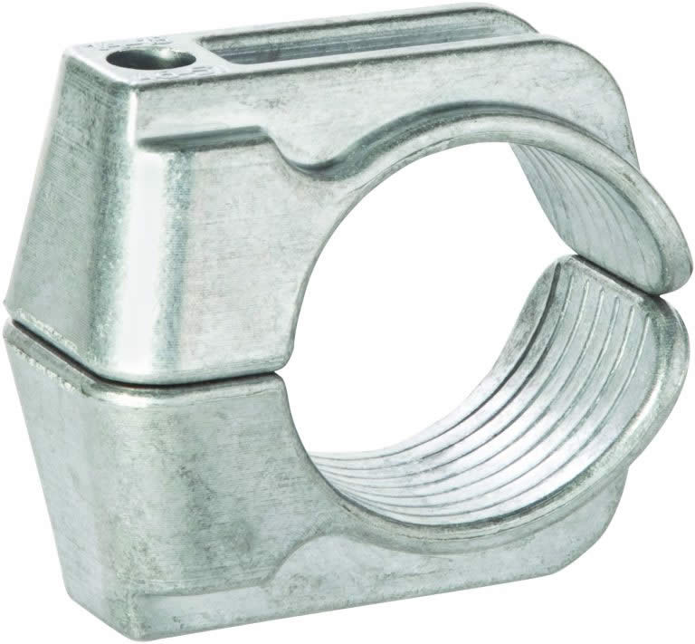 One Hole Cable Clamp
