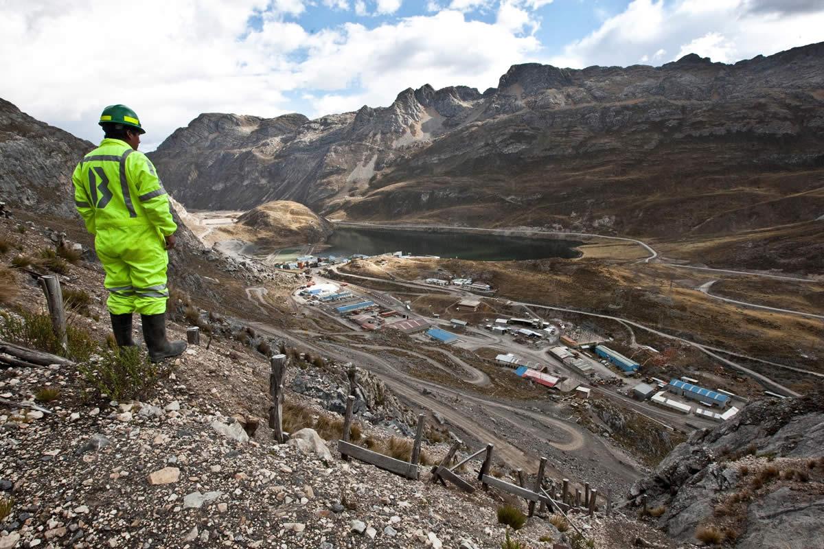 Peruvian success PR