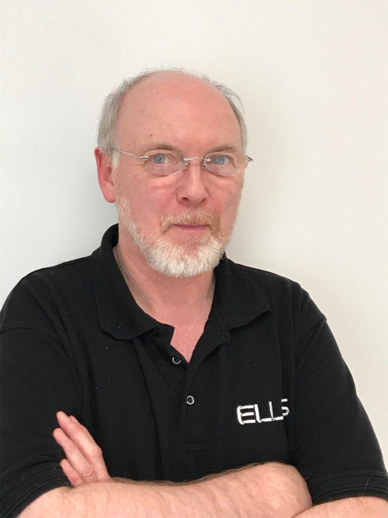 Tom Dunbar
